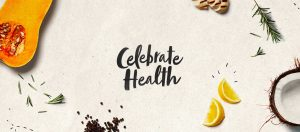 Celebrate Health - About Hero