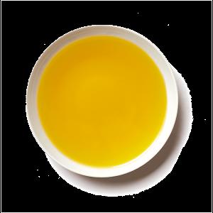 Celebrate Health - Vegan Mayo Garnish