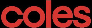 Celebrate Health - Coles Logo