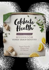 CelebrateHealth-Products-Mushroom-Super-Grain-Bowl