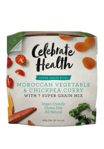 CelebrateHealth-Products-Vegetable-and-Chickpea-curry