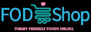 FodShop brand logo
